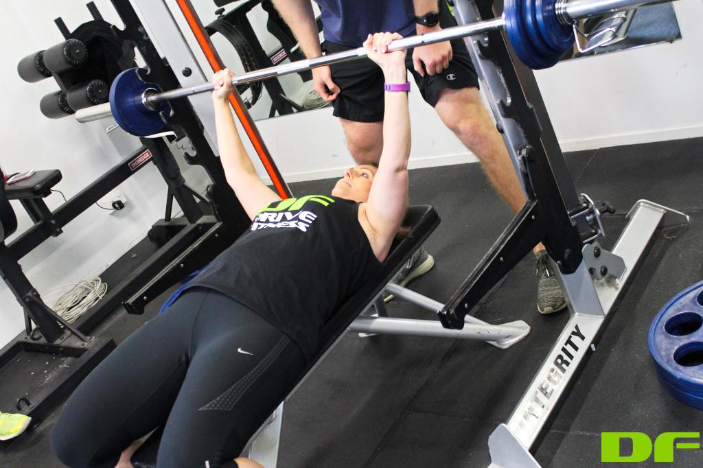 Drive-Fitness-Personal-Training-Bench-Press-Challenge-Brisbane-19.jpg