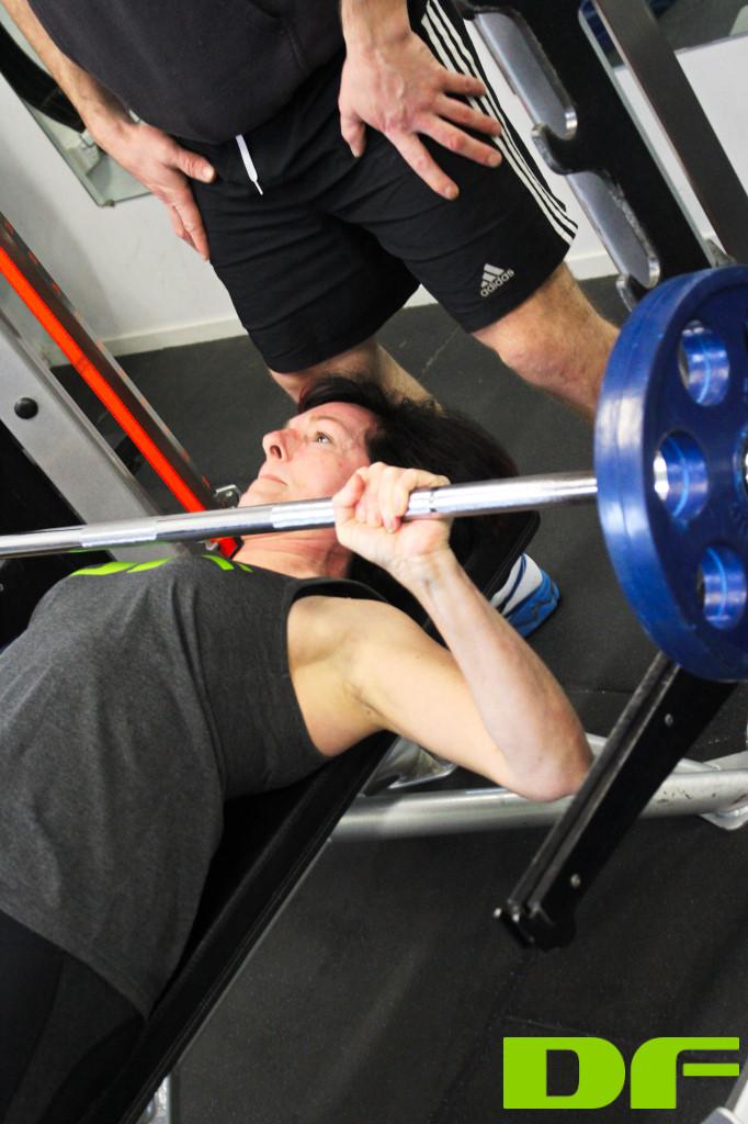 Drive-Fitness-Personal-Training-Bench-Press-Challenge-Brisbane-21.jpg