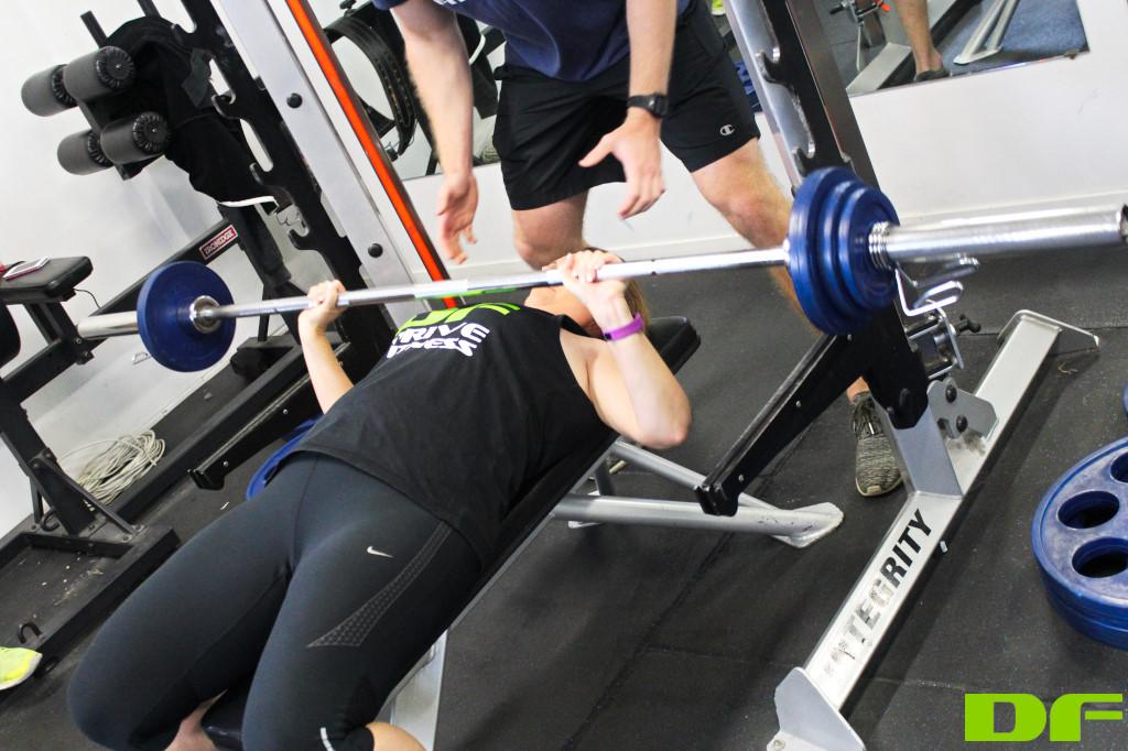 Drive-Fitness-Personal-Training-Bench-Press-Challenge-Brisbane-20.jpg
