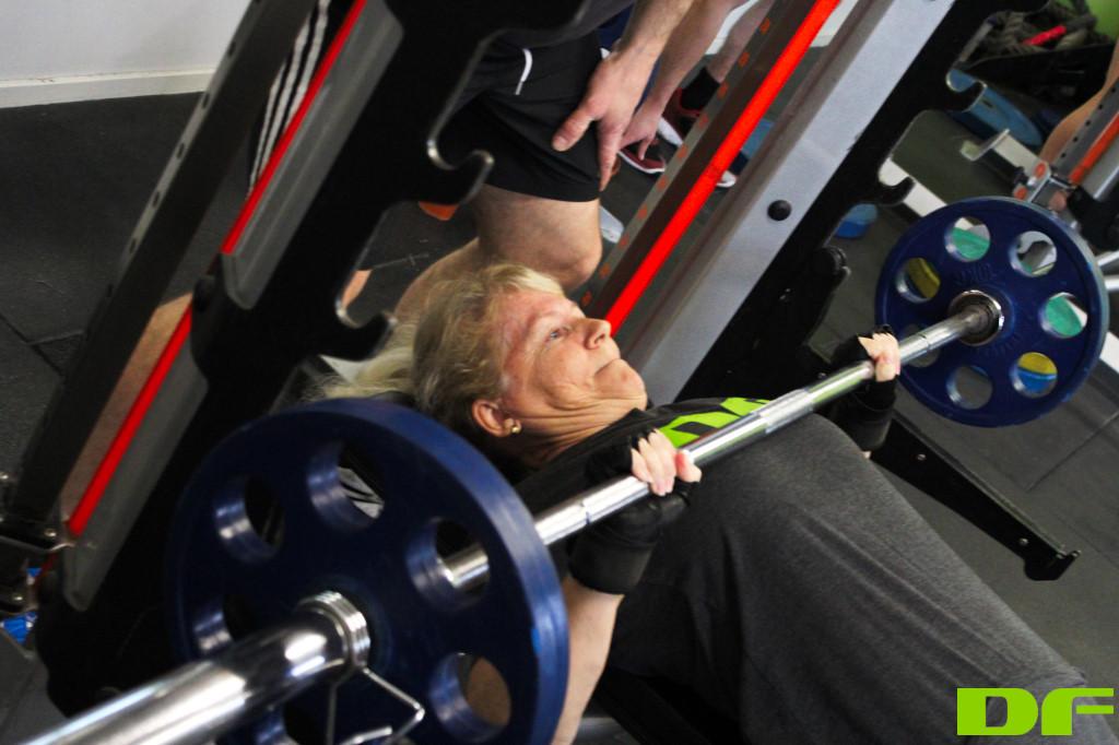 Drive-Fitness-Personal-Training-Bench-Press-Challenge-Brisbane-22.jpg