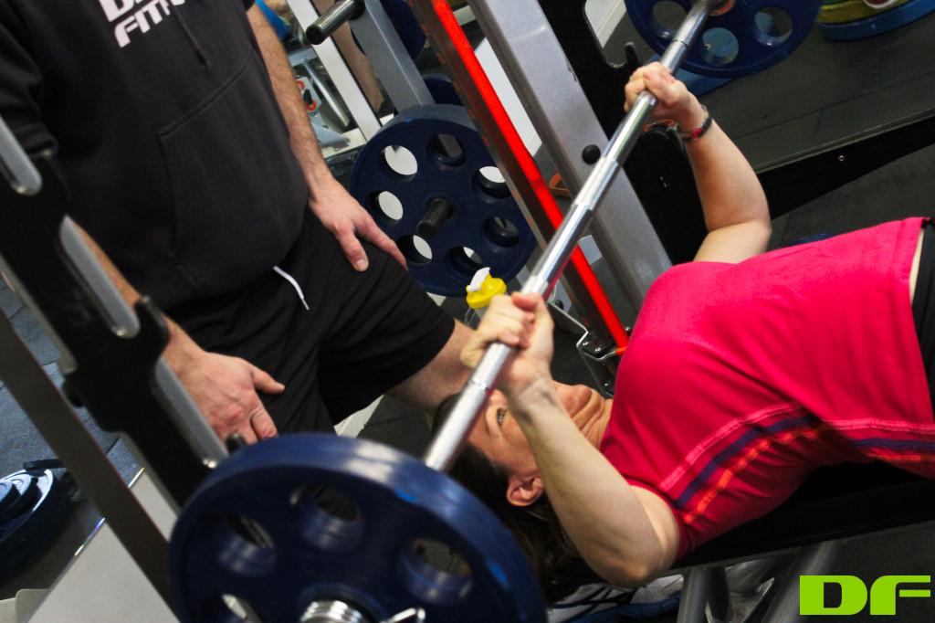 Drive-Fitness-Personal-Training-Bench-Press-Challenge-Brisbane-23.jpg