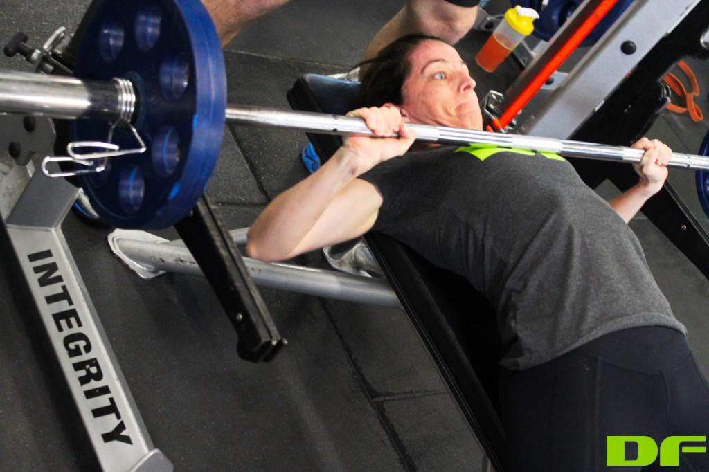 Drive-Fitness-Personal-Training-Bench-Press-Challenge-Brisbane-24.jpg