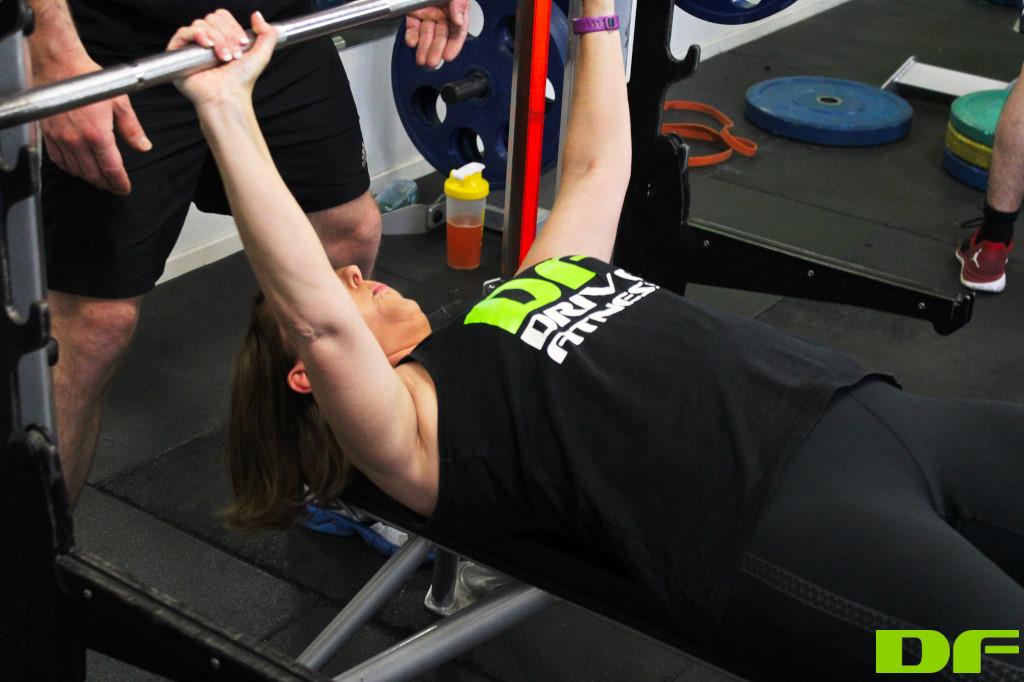 Drive-Fitness-Personal-Training-Bench-Press-Challenge-Brisbane-25.jpg