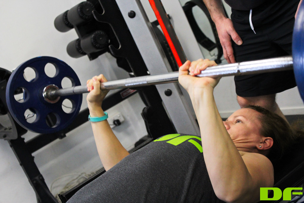 Drive-Fitness-Personal-Training-Bench-Press-Challenge-Brisbane-27.jpg