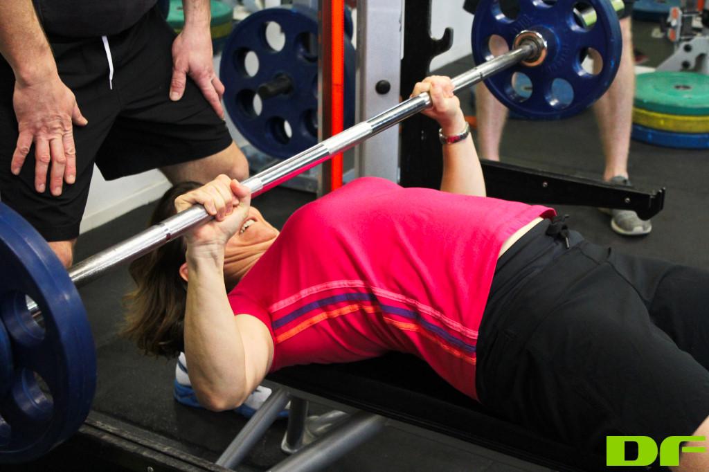 Drive-Fitness-Personal-Training-Bench-Press-Challenge-Brisbane-26.jpg