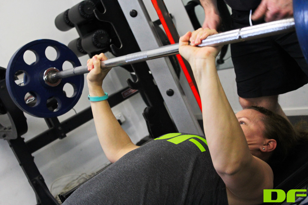 Drive-Fitness-Personal-Training-Bench-Press-Challenge-Brisbane-28.jpg