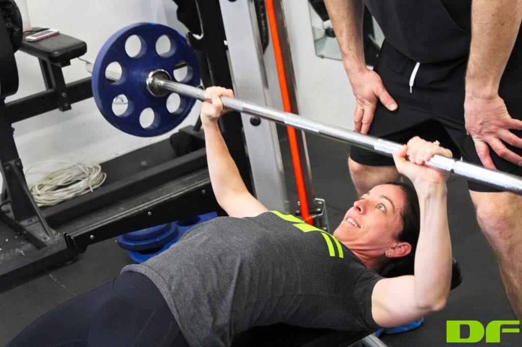 Drive-Fitness-Personal-Training-Bench-Press-Challenge-Brisbane-29.jpg