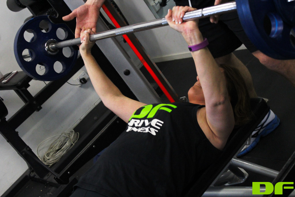 Drive-Fitness-Personal-Training-Bench-Press-Challenge-Brisbane-31.jpg