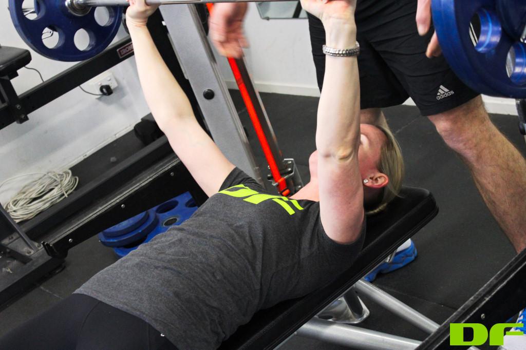 Drive-Fitness-Personal-Training-Bench-Press-Challenge-Brisbane-30.jpg