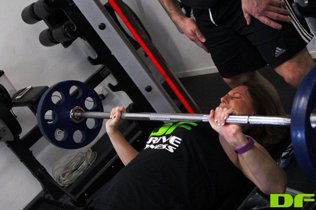 Drive-Fitness-Personal-Training-Bench-Press-Challenge-Brisbane-32.jpg