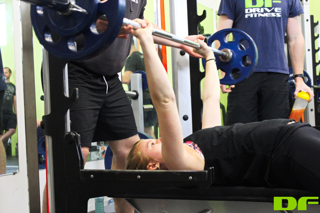 Drive-Fitness-Personal-Training-Bench-Press-Challenge-Brisbane-33.jpg