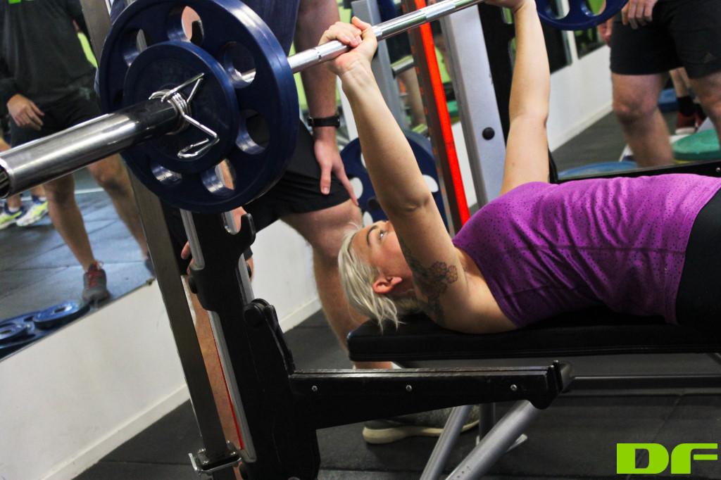 Drive-Fitness-Personal-Training-Bench-Press-Challenge-Brisbane-34.jpg