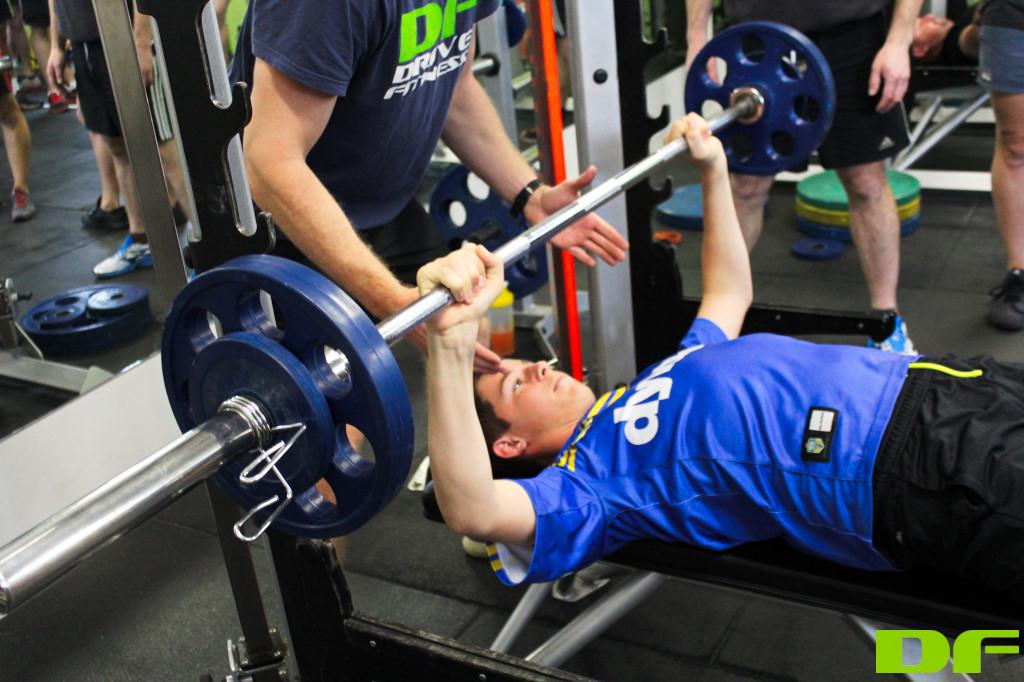 Drive-Fitness-Personal-Training-Bench-Press-Challenge-Brisbane-35.jpg
