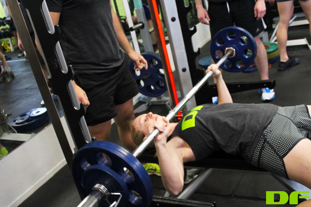 Drive-Fitness-Personal-Training-Bench-Press-Challenge-Brisbane-37.jpg