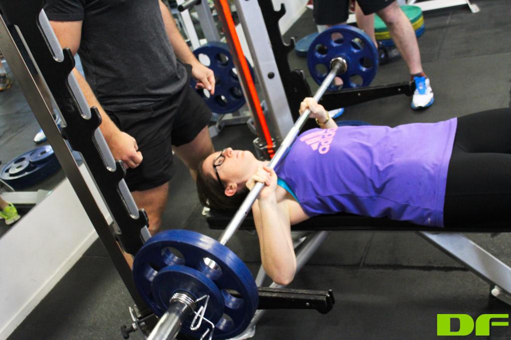 Drive-Fitness-Personal-Training-Bench-Press-Challenge-Brisbane-36.jpg
