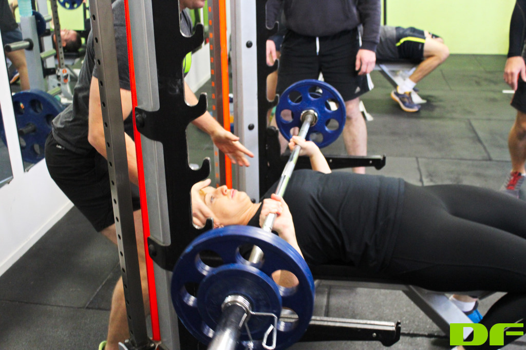 Drive-Fitness-Personal-Training-Bench-Press-Challenge-Brisbane-38.jpg