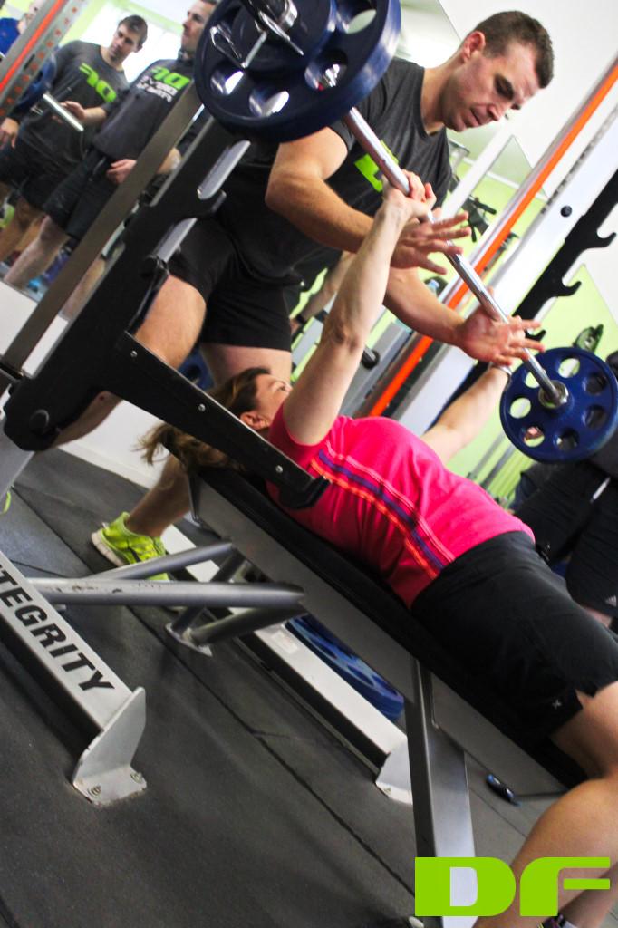 Drive-Fitness-Personal-Training-Bench-Press-Challenge-Brisbane-40.jpg