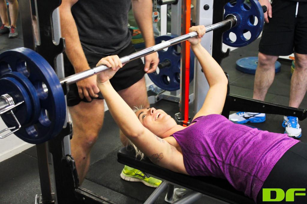 Drive-Fitness-Personal-Training-Bench-Press-Challenge-Brisbane-41.jpg
