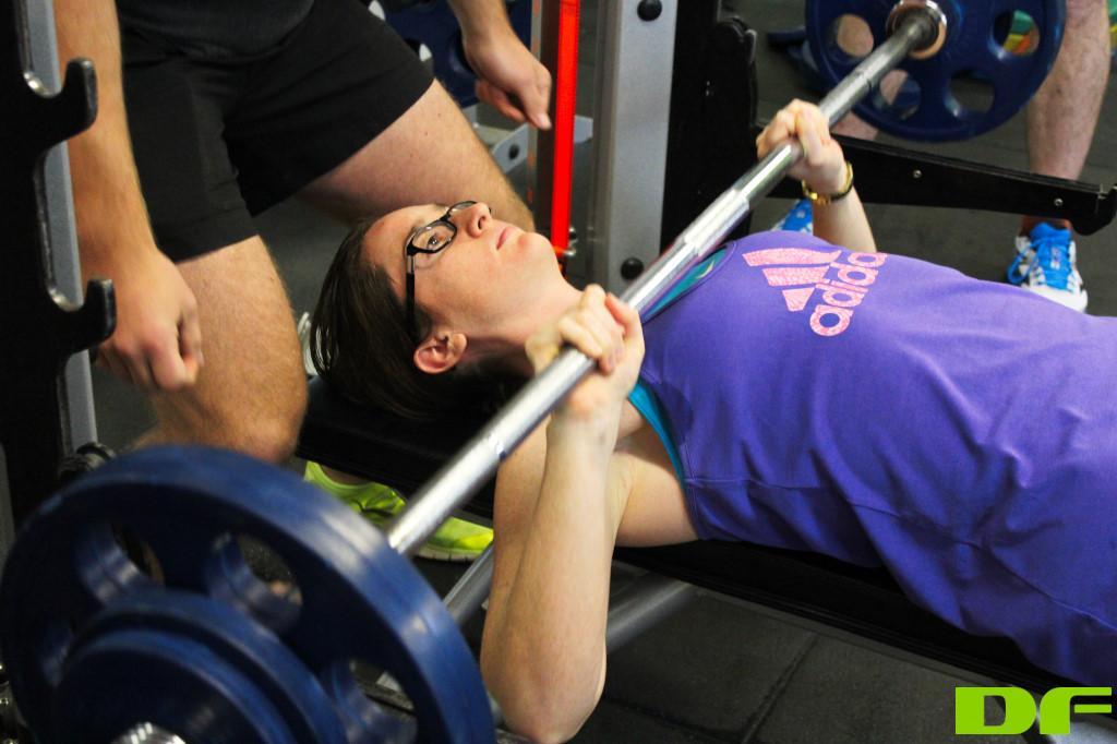 Drive-Fitness-Personal-Training-Bench-Press-Challenge-Brisbane-43.jpg
