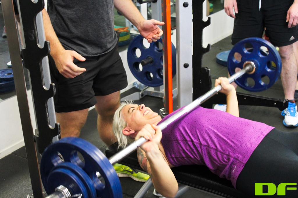 Drive-Fitness-Personal-Training-Bench-Press-Challenge-Brisbane-42.jpg