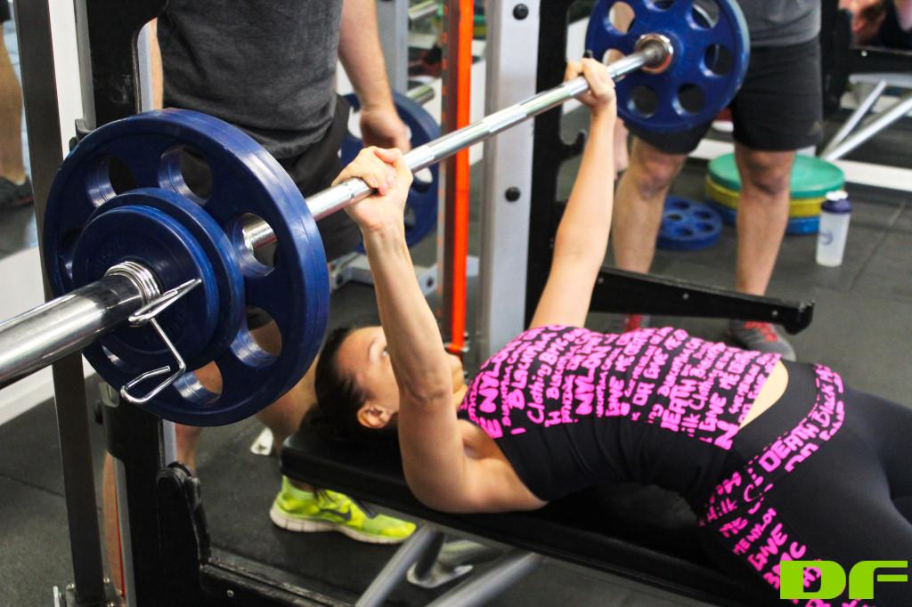 Drive-Fitness-Personal-Training-Bench-Press-Challenge-Brisbane-45.jpg