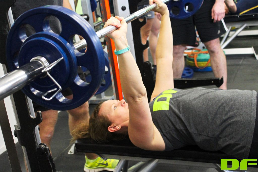Drive-Fitness-Personal-Training-Bench-Press-Challenge-Brisbane-44.jpg