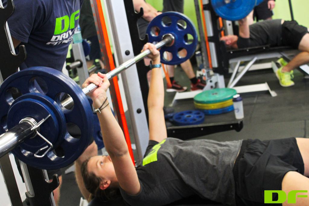 Drive-Fitness-Personal-Training-Bench-Press-Challenge-Brisbane-47.jpg