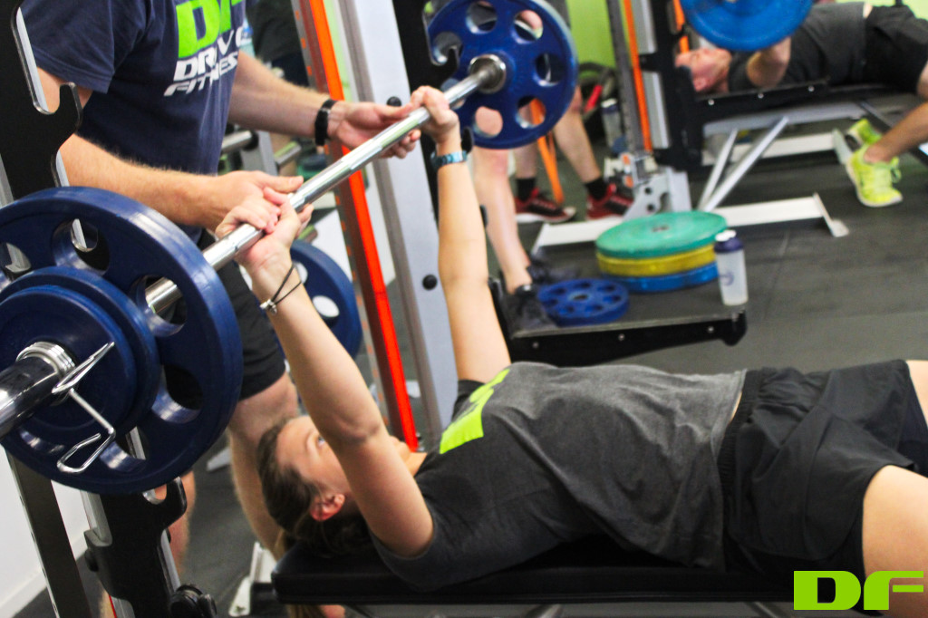 Drive-Fitness-Personal-Training-Bench-Press-Challenge-Brisbane-46.jpg