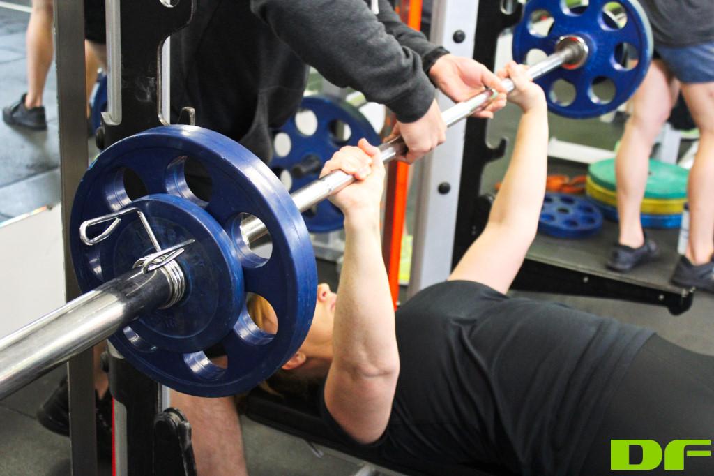 Drive-Fitness-Personal-Training-Bench-Press-Challenge-Brisbane-48.jpg