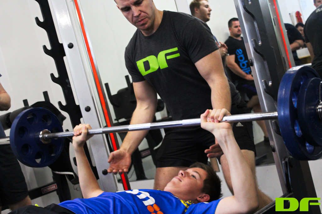 Drive-Fitness-Personal-Training-Bench-Press-Challenge-Brisbane-49.jpg