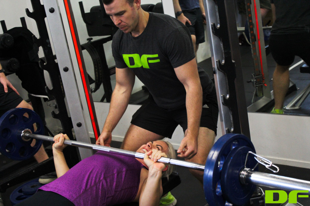 Drive-Fitness-Personal-Training-Bench-Press-Challenge-Brisbane-50.jpg