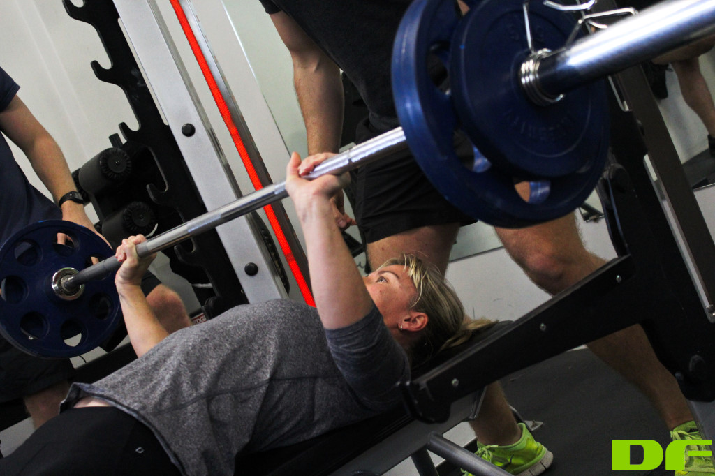 Drive-Fitness-Personal-Training-Bench-Press-Challenge-Brisbane-51.jpg