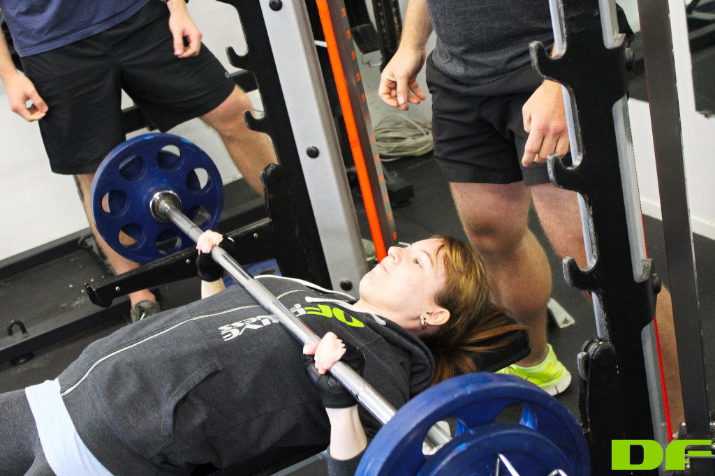 Drive-Fitness-Personal-Training-Bench-Press-Challenge-Brisbane-53.jpg