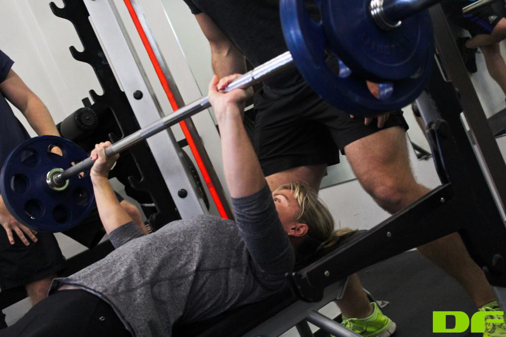 Drive-Fitness-Personal-Training-Bench-Press-Challenge-Brisbane-52.jpg