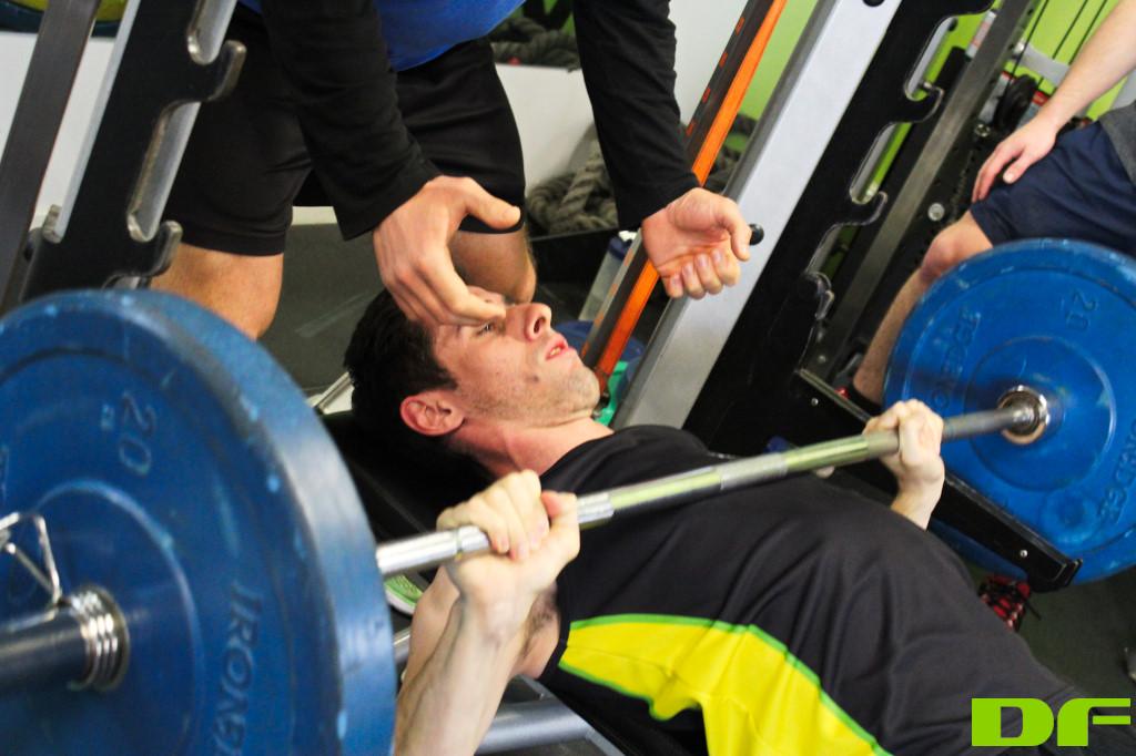 Drive-Fitness-Personal-Training-Bench-Press-Challenge-Brisbane-54.jpg