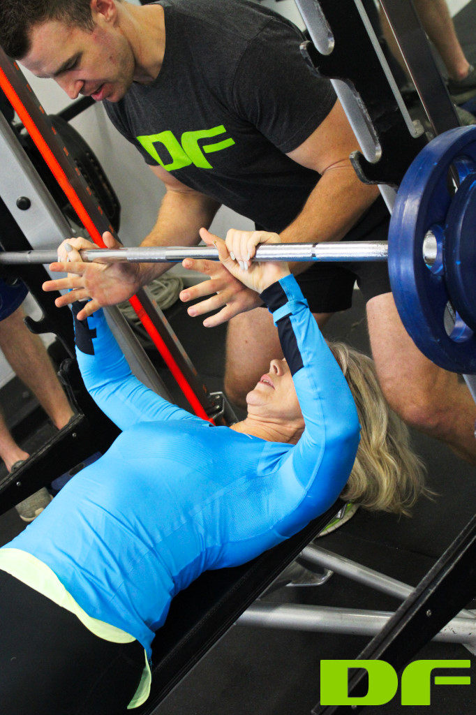 Drive-Fitness-Personal-Training-Bench-Press-Challenge-Brisbane-55.jpg