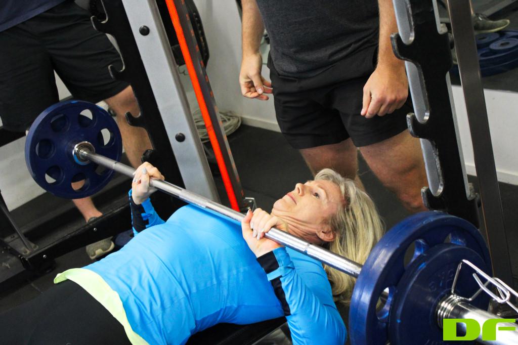Drive-Fitness-Personal-Training-Bench-Press-Challenge-Brisbane-56.jpg