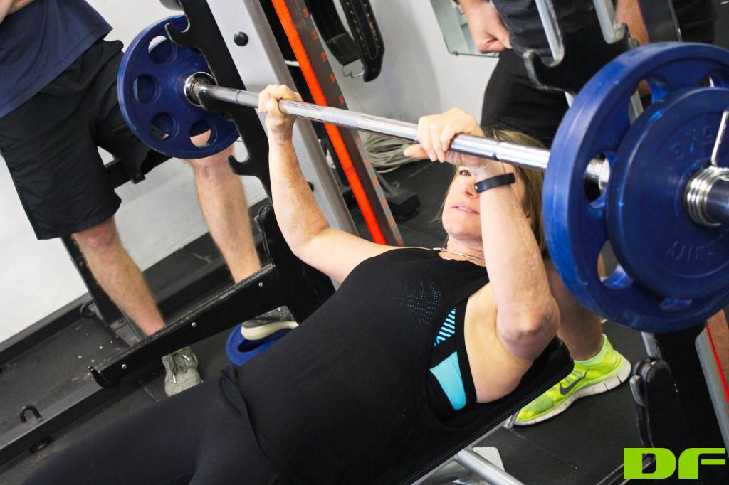 Drive-Fitness-Personal-Training-Bench-Press-Challenge-Brisbane-57.jpg