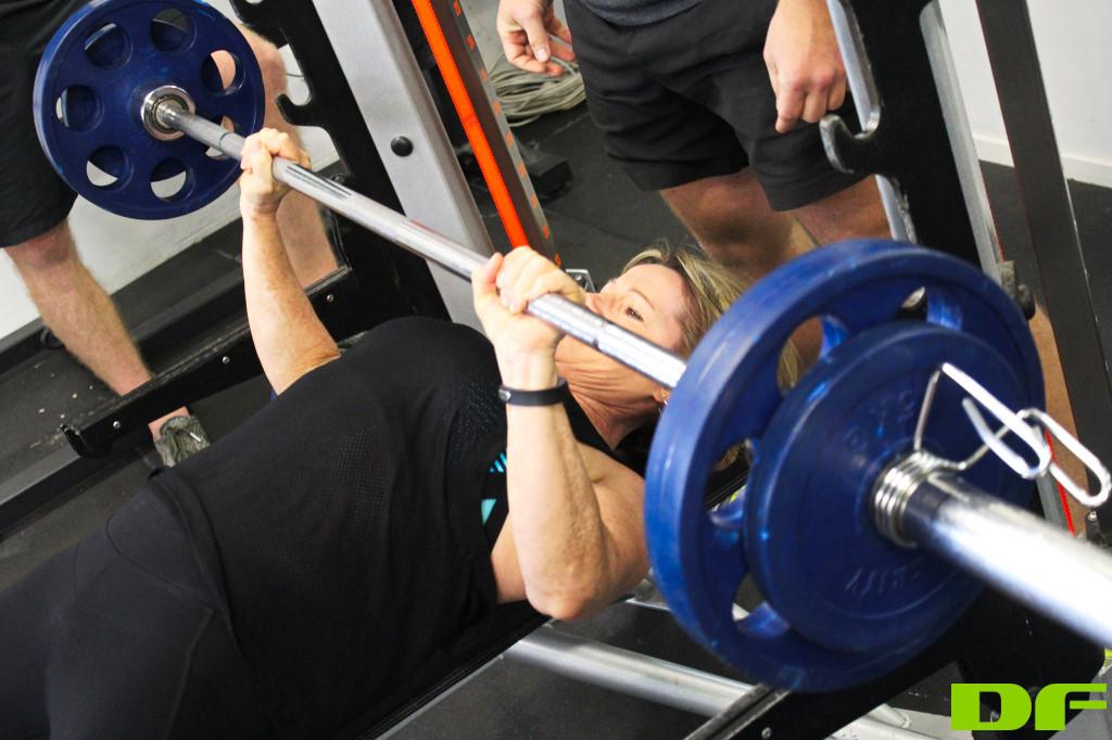 Drive-Fitness-Personal-Training-Bench-Press-Challenge-Brisbane-58.jpg