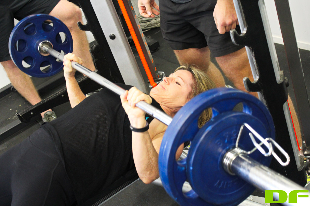 Drive-Fitness-Personal-Training-Bench-Press-Challenge-Brisbane-59.jpg