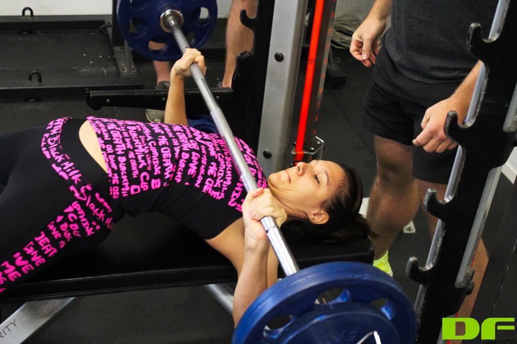 Drive-Fitness-Personal-Training-Bench-Press-Challenge-Brisbane-61.jpg