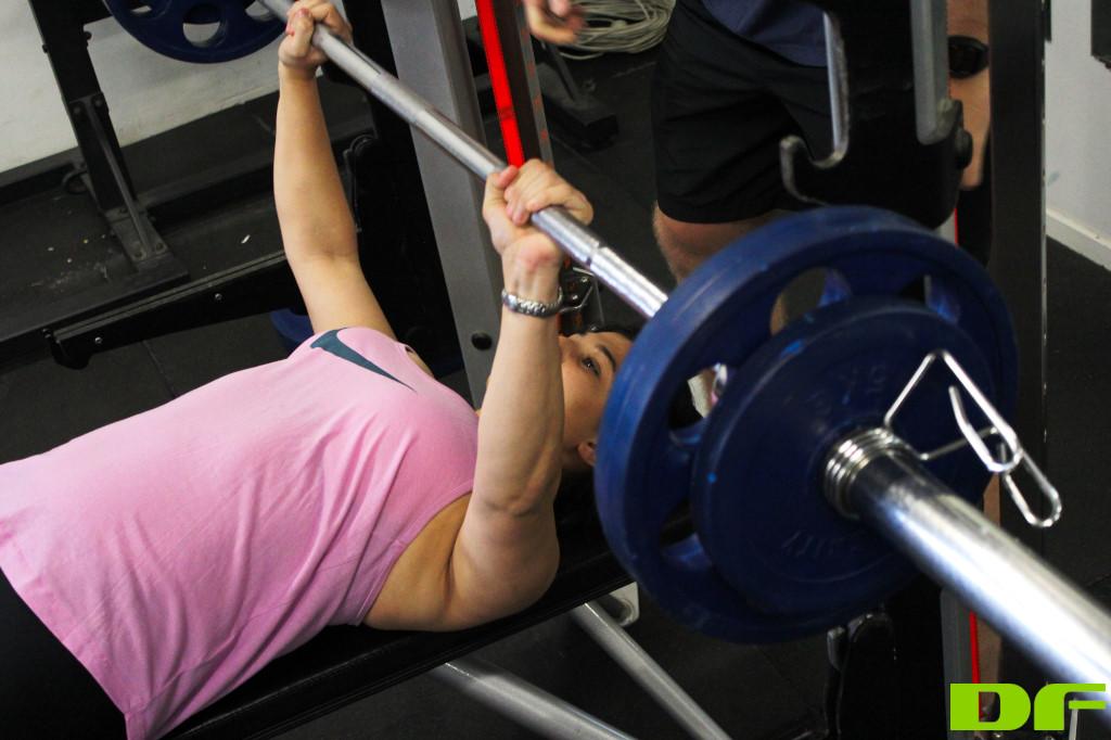 Drive-Fitness-Personal-Training-Bench-Press-Challenge-Brisbane-62.jpg
