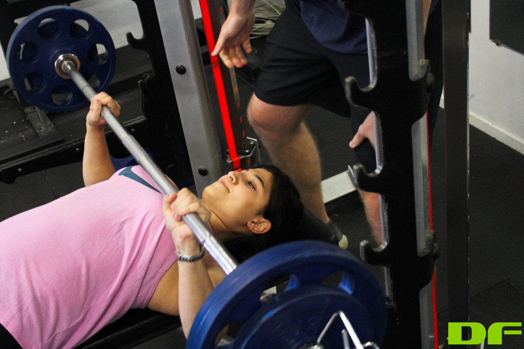 Drive-Fitness-Personal-Training-Bench-Press-Challenge-Brisbane-63.jpg
