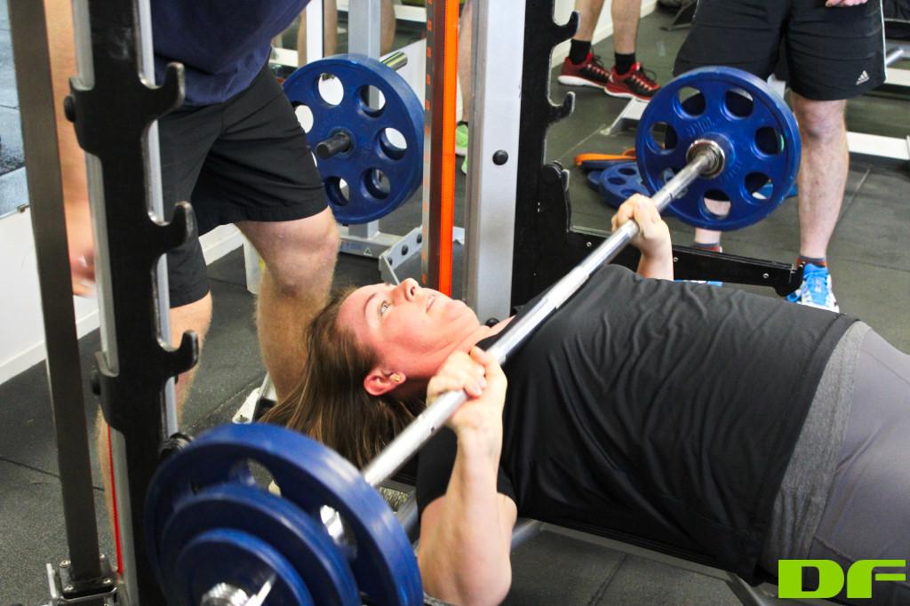 Drive-Fitness-Personal-Training-Bench-Press-Challenge-Brisbane-64.jpg