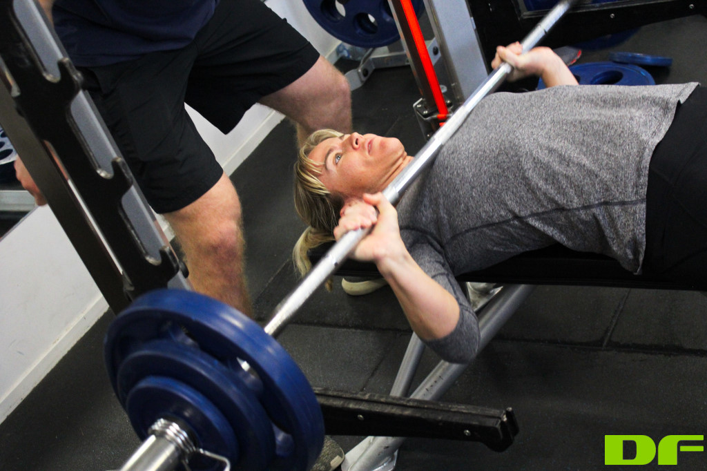 Drive-Fitness-Personal-Training-Bench-Press-Challenge-Brisbane-65.jpg