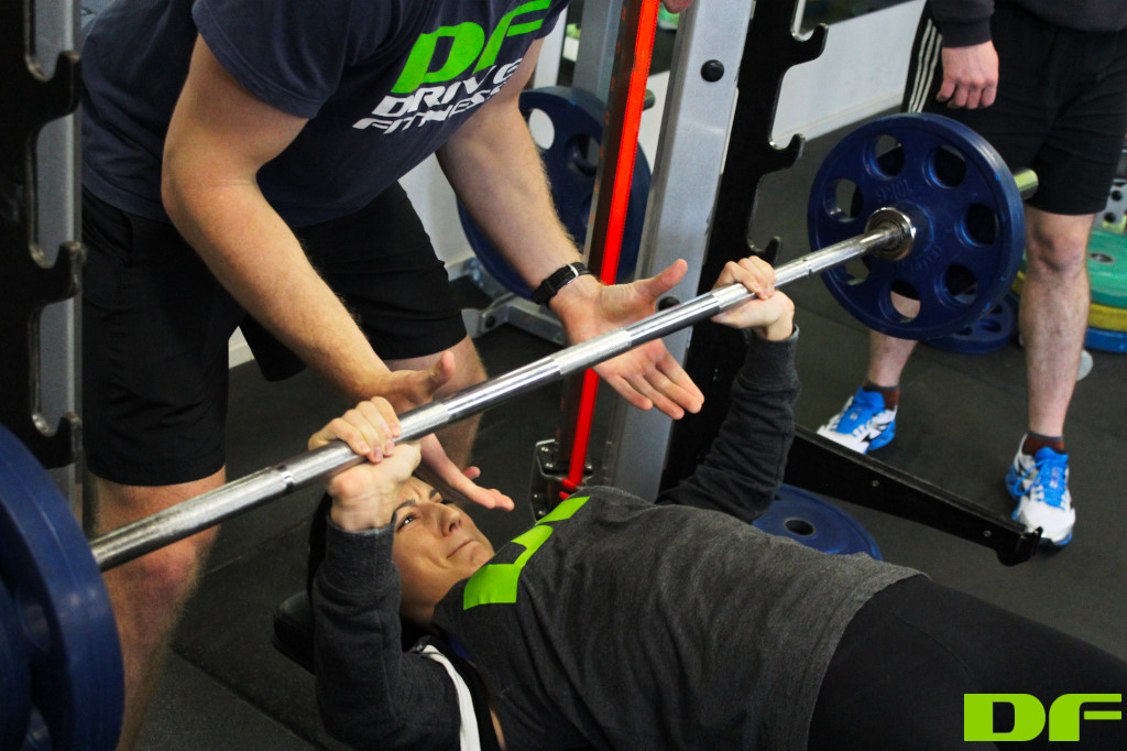 Drive-Fitness-Personal-Training-Bench-Press-Challenge-Brisbane-66.jpg