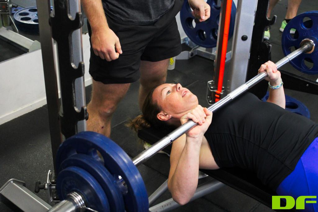 Drive-Fitness-Personal-Training-Bench-Press-Challenge-Brisbane-67.jpg
