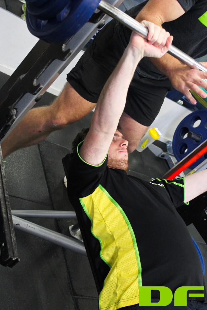 Drive-Fitness-Personal-Training-Bench-Press-Challenge-Brisbane-68.jpg