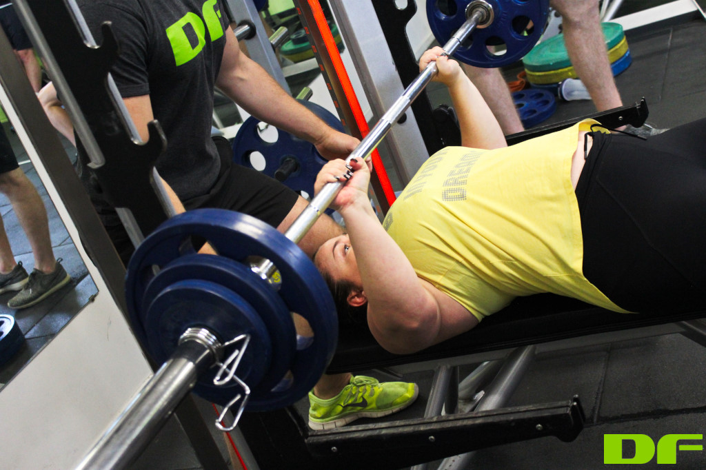 Drive-Fitness-Personal-Training-Bench-Press-Challenge-Brisbane-69.jpg