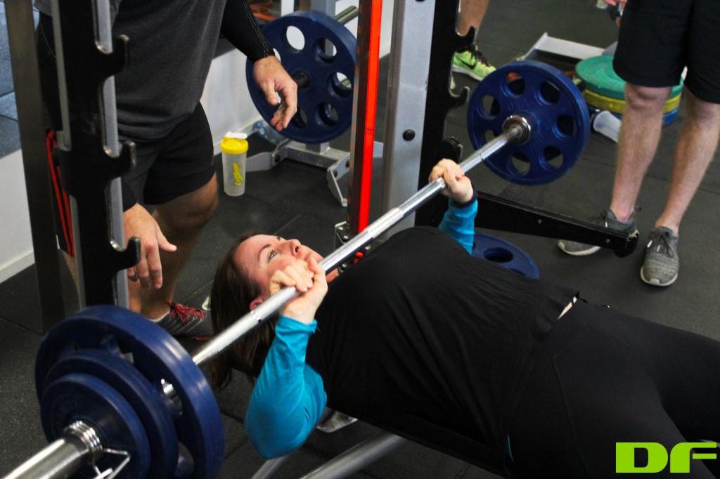 Drive-Fitness-Personal-Training-Bench-Press-Challenge-Brisbane-70.jpg